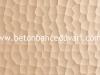 beton-bahce-duvari-kalip-desenleri-modelleri-1