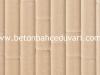beton-bahce-duvari-kalip-desenleri-modelleri-10