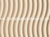 beton-bahce-duvari-kalip-desenleri-modelleri-11