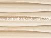 beton-bahce-duvari-kalip-desenleri-modelleri-12