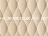 beton-bahce-duvari-kalip-desenleri-modelleri-14