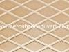 beton-bahce-duvari-kalip-desenleri-modelleri-15