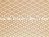 beton-bahce-duvari-kalip-desenleri-modelleri-16