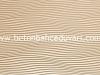 beton-bahce-duvari-kalip-desenleri-modelleri-19