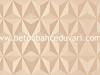 beton-bahce-duvari-kalip-desenleri-modelleri-2