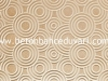 beton-bahce-duvari-kalip-desenleri-modelleri-20