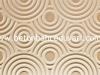 beton-bahce-duvari-kalip-desenleri-modelleri-21