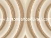 beton-bahce-duvari-kalip-desenleri-modelleri-23