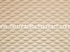beton-bahce-duvari-kalip-desenleri-modelleri-24