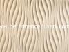 beton-bahce-duvari-kalip-desenleri-modelleri-27