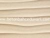 beton-bahce-duvari-kalip-desenleri-modelleri-29