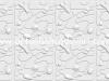 beton-bahce-duvari-kalip-desenleri-modelleri-33