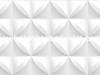 beton-bahce-duvari-kalip-desenleri-modelleri-34