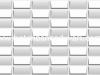 beton-bahce-duvari-kalip-desenleri-modelleri-35