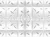 beton-bahce-duvari-kalip-desenleri-modelleri-36