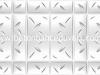 beton-bahce-duvari-kalip-desenleri-modelleri-37
