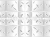 beton-bahce-duvari-kalip-desenleri-modelleri-38