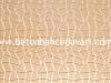 beton-bahce-duvari-kalip-desenleri-modelleri-5