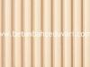beton-bahce-duvari-kalip-desenleri-modelleri-7
